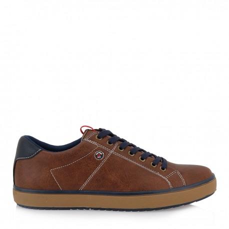 JK LONDON L57002681051 ΤΑΜΠΑ Sneaker