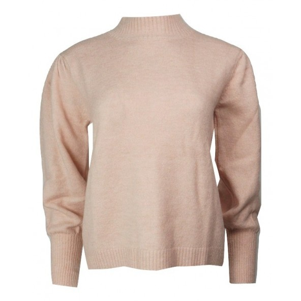 Toi&moi 70-3744-220 pink pullover