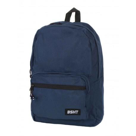 Basehit 202.BU02.321 backpack navy
