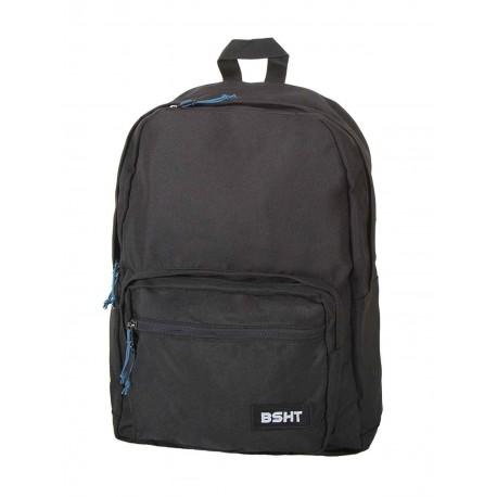Basehit 202.BU02.321 backpack black