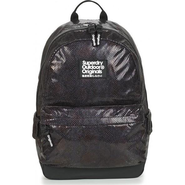 Superdry W9110111A-02A τσάντα πλάτης