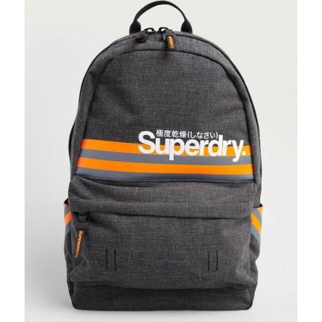 Superdry M9110142A-02A τσάντα πλάτης