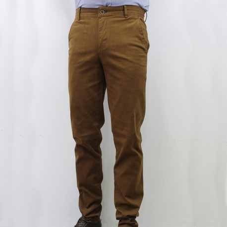 Dors 2029006.C04 παντελόνι