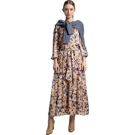 Moutaki 20.07.121 Φόρεμα