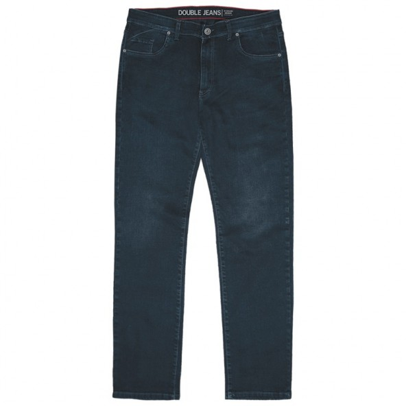 Double Outfitters MJP-38A Jean