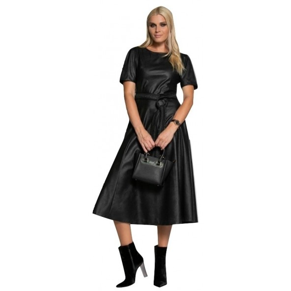 Queen Fashion 200572 Φόρεμα