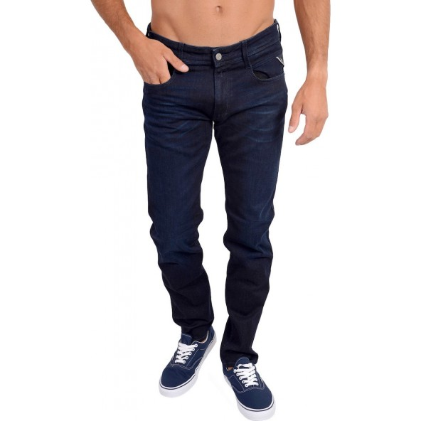 Replay Anbass Slim Fit M914.000.41A781-007 Jean