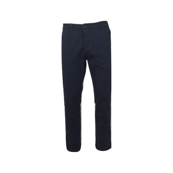Paco 204512 Παντελόνι Μπλε Navy