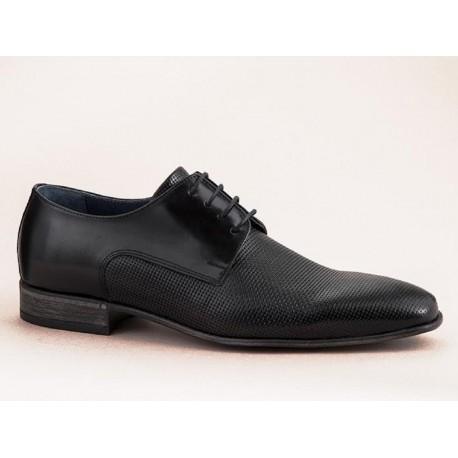 Παπούτσι Raymont