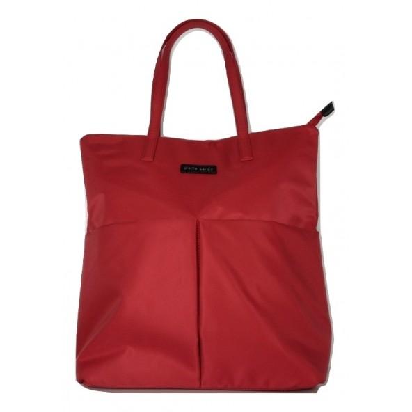 Pierre cardin 2110 iza351 red Τσάντα