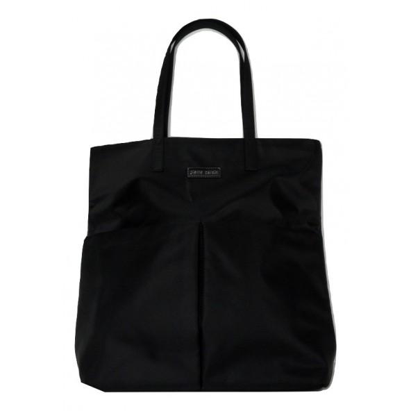 Pierre cardin 2110 iza351 black Τσάντα