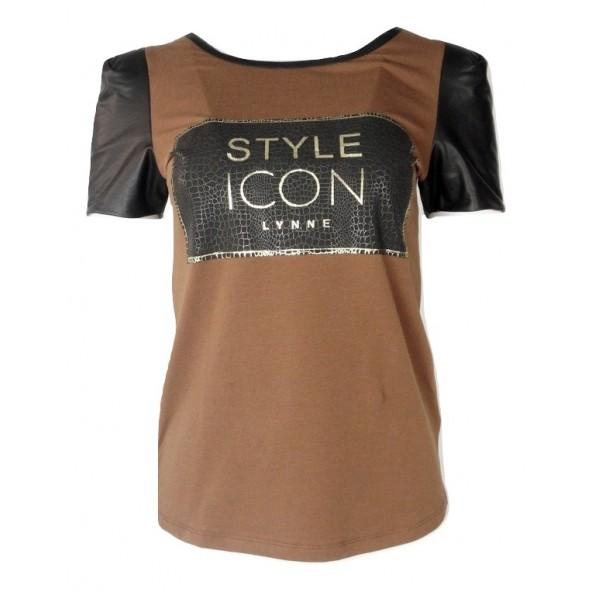 Lynne 044-510037 Μπλούζα