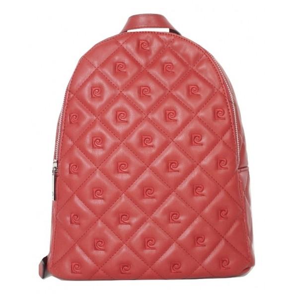 Pierre cardin 85536 MS128 BORDO Backbag