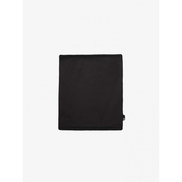 Basehit FNB003 Λαιμουδιέρα black