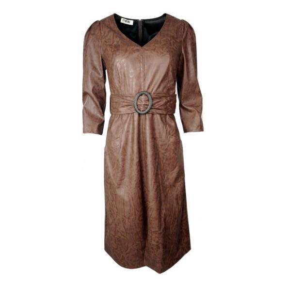 MARA'S COLLECTION X21/4084 TAMPA Φόρεμα