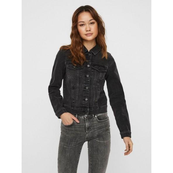 Vero moda 10240482 denim jacket