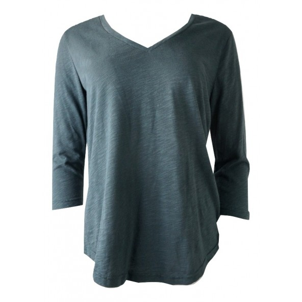 Bill cost 10-120437-0 μπλουζα πρασινο