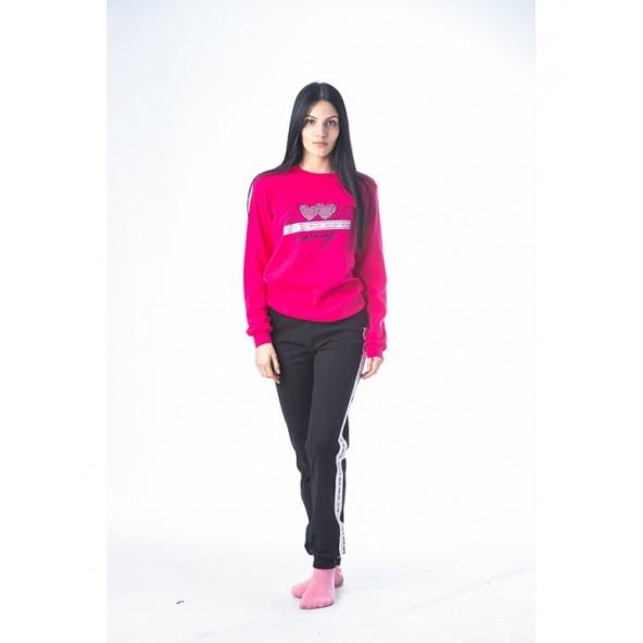 Dreams 202056 sleepwear fuchsia