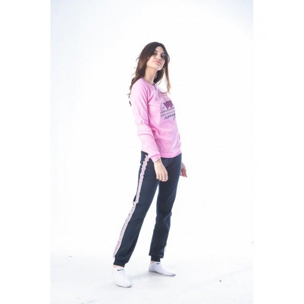 Dreams 202056 sleepwear pink