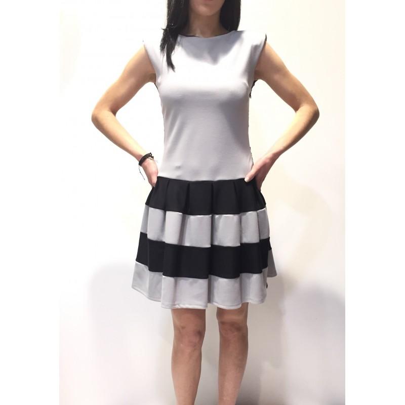 Φόρεμα innocent. Loading zoom 1cd4fa682ba