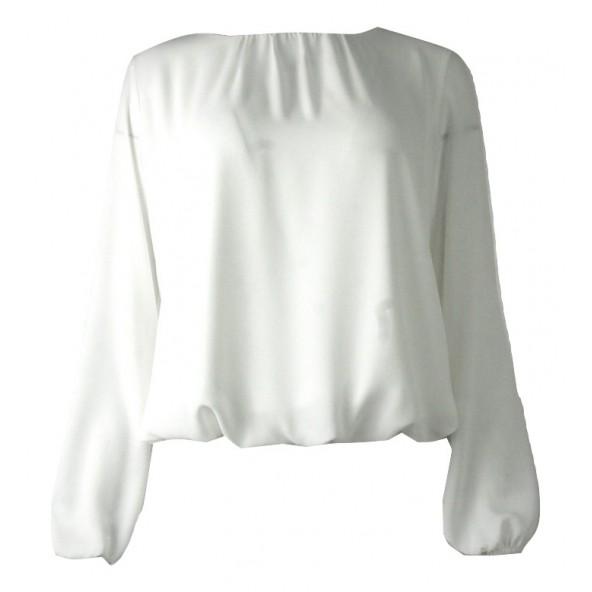 Derpouli 1.10.36842 μπλουζα λευκη