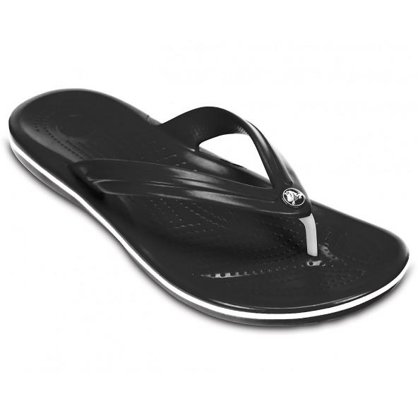 Crocs crocband flip 11033-001