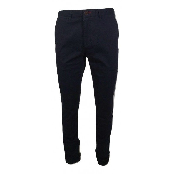 Ice tech victory charlie παντελόνι navy blue