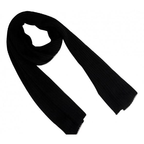 Admiral 3821370002 scarf black