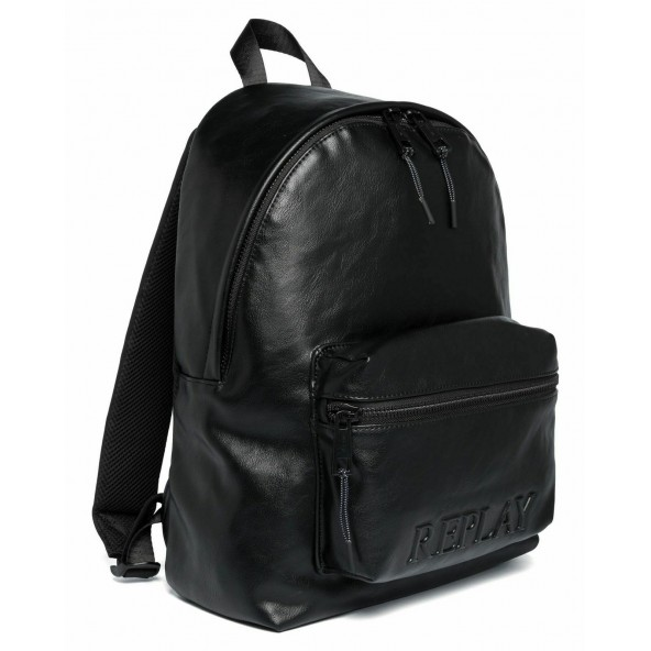 Replay FM3496.000.A0365A-098 Τσάντα Backpack