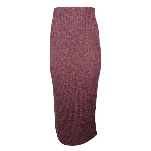 Innocent W17.5204 skirt bordeaux