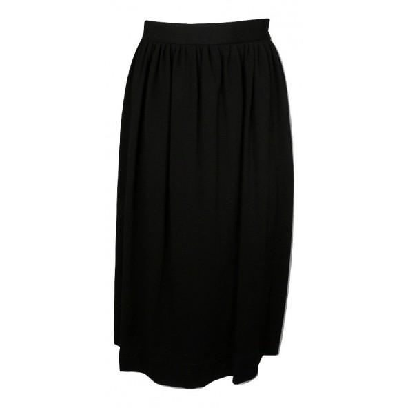 Innocent W15.5212 γυναικεία φούστα