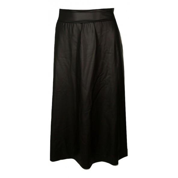 Innocent 2120384-01 γυναικεία φούστα