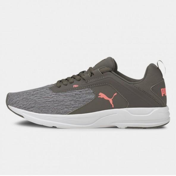 Puma Running shoe COMET 2 ALT Beta 195109 07