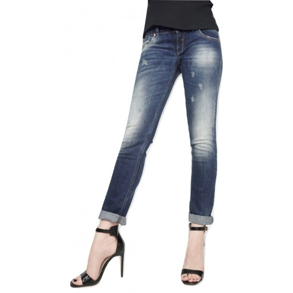Innocent W15.9315 denim skinny