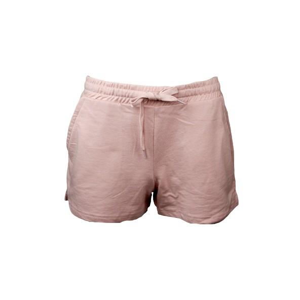 Bodytalk 1211-900005 shorts babypowder