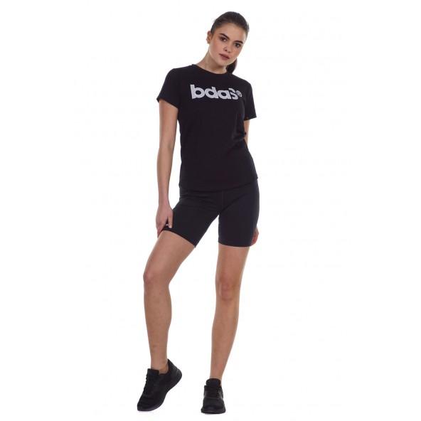body action031130-01Μαύρο