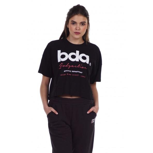 body action051129-01Μαύρο