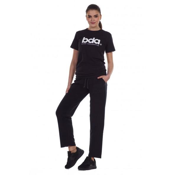 body action021136-01Μαύρο