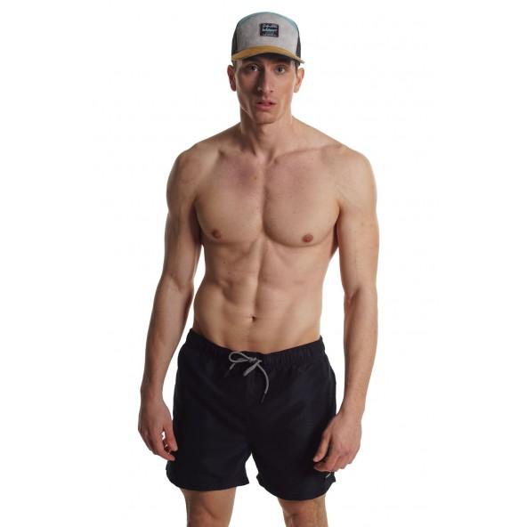 body action033133-01Μαύρο