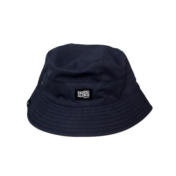 Basehit 211.BU01.67P Μπλε Navy