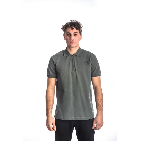 Paco 213608 polo λαδί
