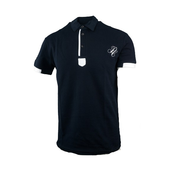Paco 213602 polo navy