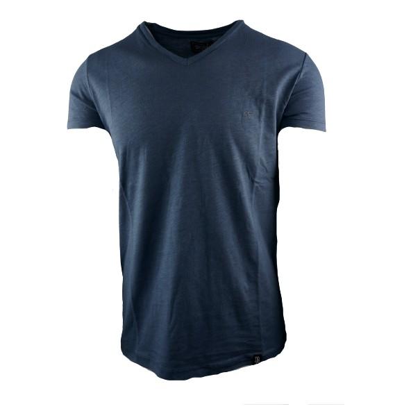 Paco 85401 μπλούζα ραφ