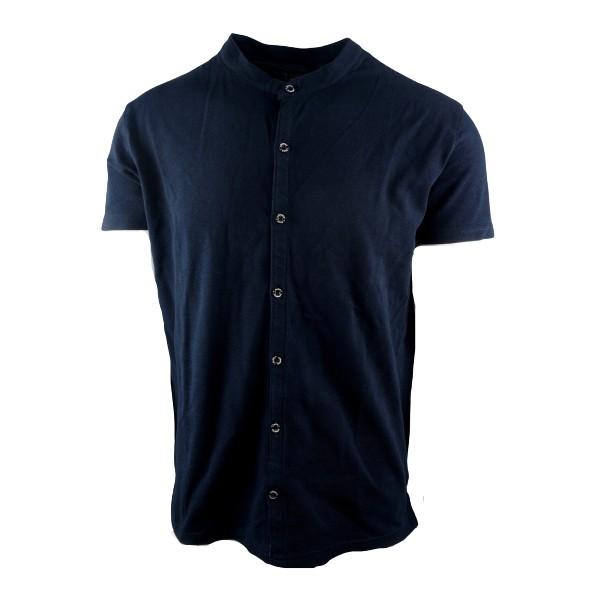 Paco 213614 μπλούζα navy