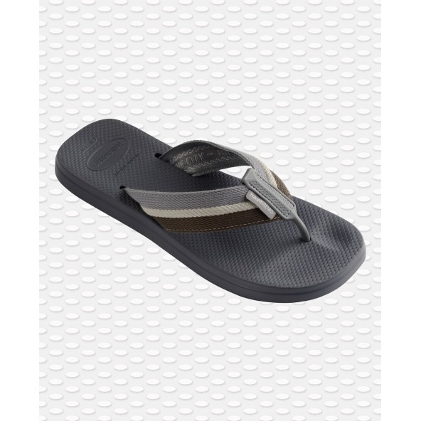 Havaianas 4146081.0074 HAV. NEW URBAN WAY