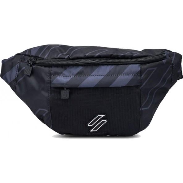 Superdry sportstyle nrg aop bum bag M9110403A 02A