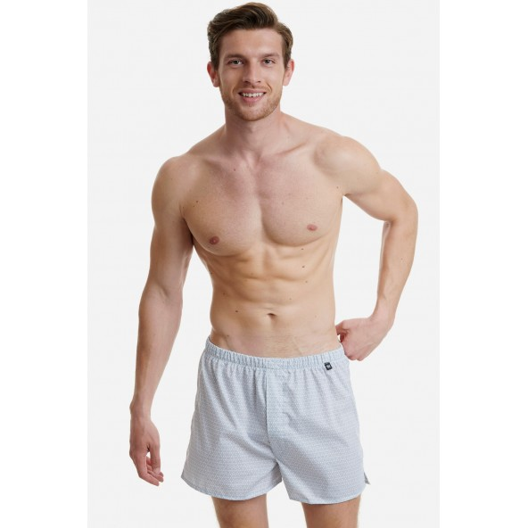 Walk W1752-6 BOXER BASIC MULTI