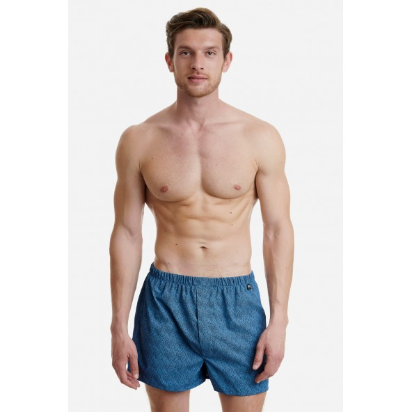 Walk W1752-7 BOXER BASIC MULTI