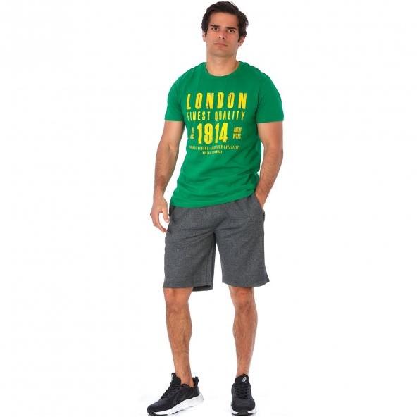 Admiral 1121460024 μπλουζα πρασινη