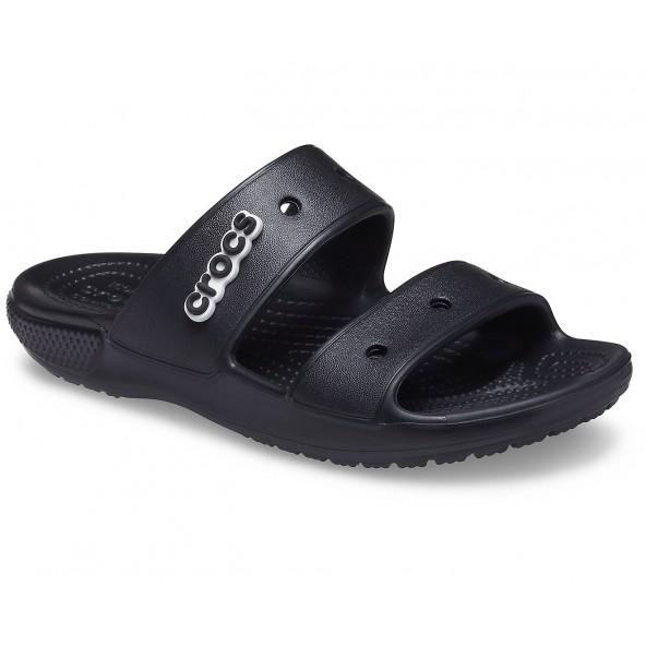 Crocs 206761-001 black